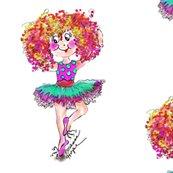 Rrhalfdrop_dancing_davina_from_delaware_shop_thumb