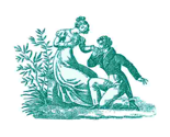 Rregency-proposal-toile_thumb