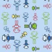 Rfabric_robots_blue_background_shop_thumb