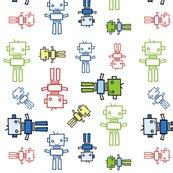 Rfabric_robots_2_shop_thumb
