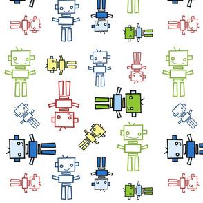 fabric_robots_2