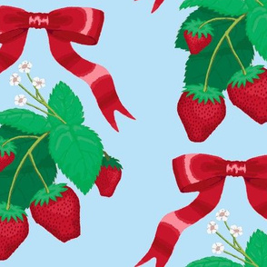 strawberry_ribbons_blue