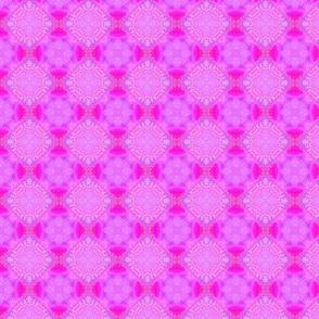 Seet William pattern V