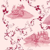 Rbunny_toile_pink_shop_thumb