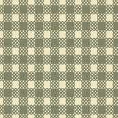 Rrpear_harvest_-_gingham_shop_thumb