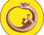 Rworking_dragon.jpg_ed_ed_thumb