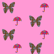 rainyflowerfly
