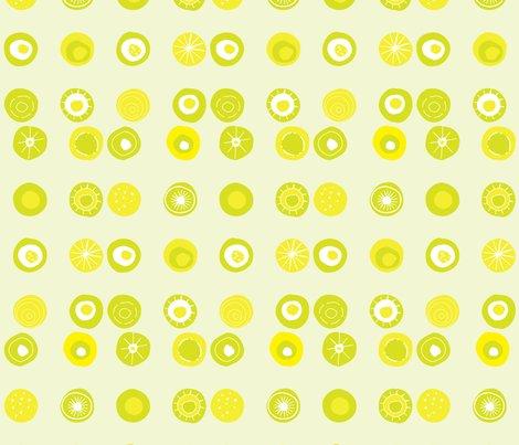 Rbysukro_dots_pattern_shop_preview