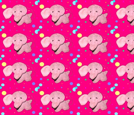 Relephant_blank_shop_preview