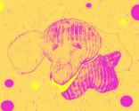 Relephant_blank_ed_thumb