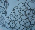 Rrrpale_blue_floral_hydrangea_toile_comment_89141_thumb