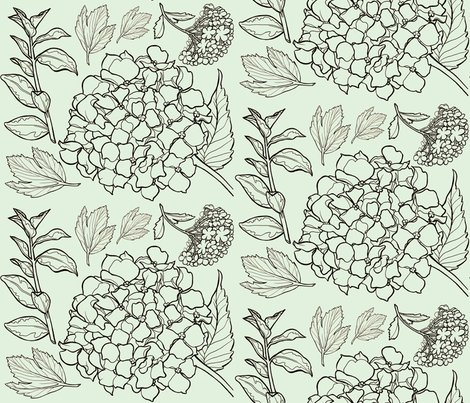 Rrrpale_blue_floral_hydrangea_toile_shop_preview