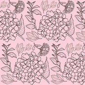 Rrpale_pink_floral_hydrangea_toile_shop_thumb