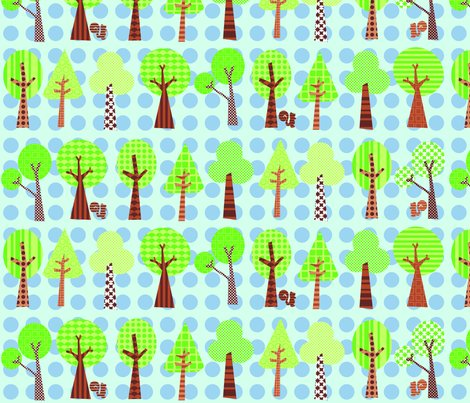 Rtreeline2_copy_shop_preview