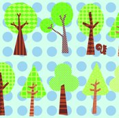 Rtreeline2_copy_shop_thumb