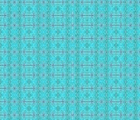 filthcords fabric by marathon1981 on Spoonflower - custom fabric
