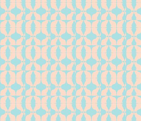 repeatcat fabric by marathon1981 on Spoonflower - custom fabric