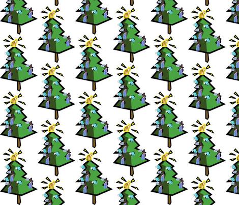 Regretsy fabric by iunifera on Spoonflower - custom fabric