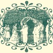 A_Garden_Wedding