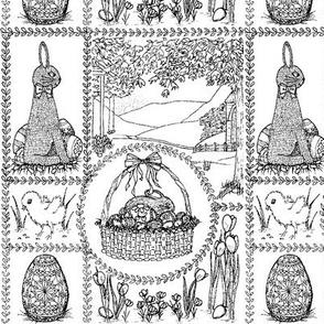 Easter_mini_toile