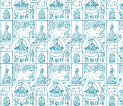 Reaster_mini_toile_blue_shop_preview