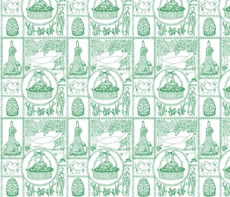 Reaster_mini_toile_green_shop_preview