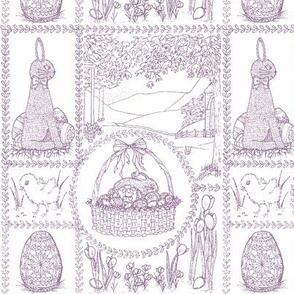 Easter_mini_toile_pink