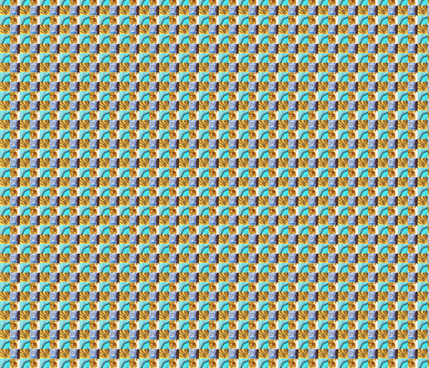 regretsy by angie fabric by akritenbrink on Spoonflower - custom fabric