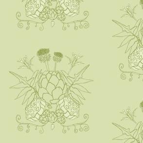 artichokefromseedtoflowertoilelarge