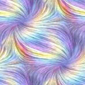 Pastel Swirl 1