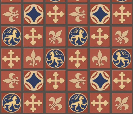 Rrrrmedieval_tile_design_9_shop_preview