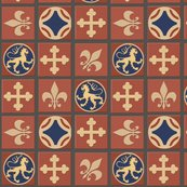 Rrrrmedieval_tile_design_9_shop_thumb