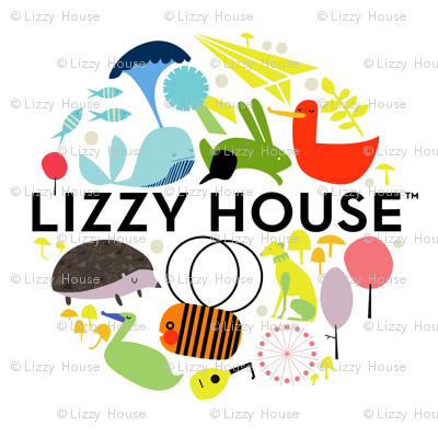 Rlizzy_house_logo_preview