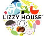 Rlizzy_house_logo_thumb