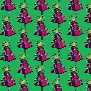 Regretsy color background