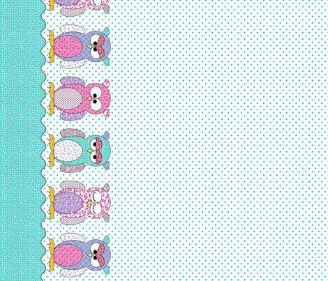 Rfeedsack_owls_border_shop_preview