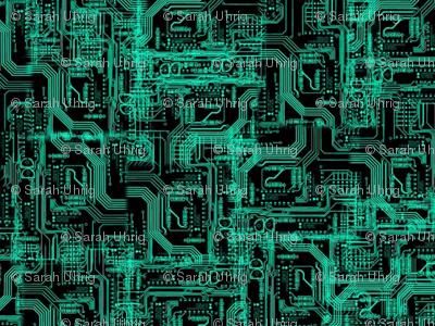 Rrrr7781computer_chip_background_copy_preview