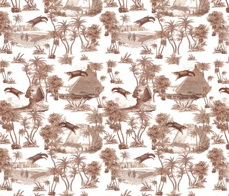 Rrsquirrel_attack_fabric_shop_preview