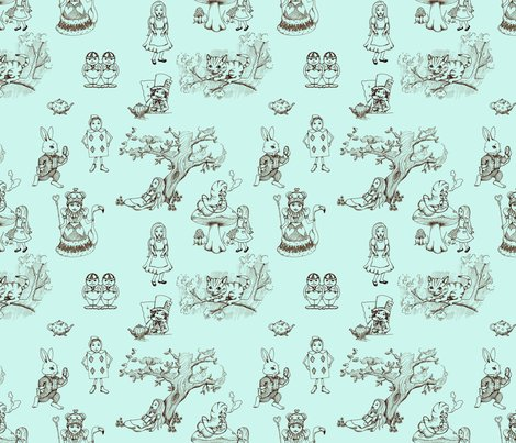 Rralice_in_wonderland_toile_shop_preview
