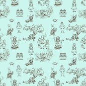 Rralice_in_wonderland_toile_shop_thumb
