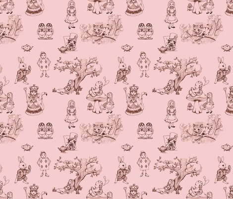 Ralice_in_wonderland_toile_2_shop_preview