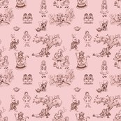 Ralice_in_wonderland_toile_2_shop_thumb