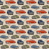 Rrrrcars_shop_thumb
