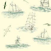Rtallships_toile_shop_thumb