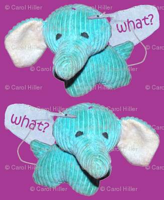 Rregretsy_fabric_elephant_ear_ed_preview