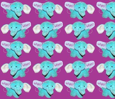 Rregretsy_fabric_elephant_ear_ed_shop_preview