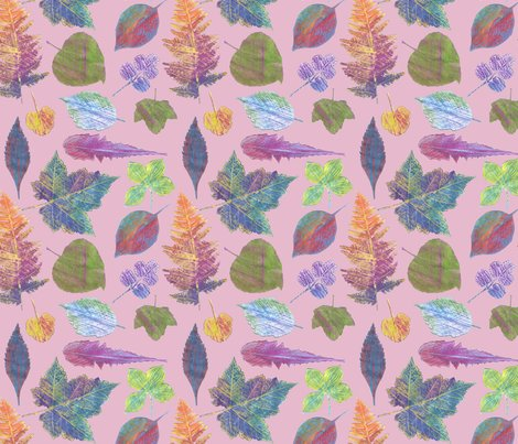 Rleaves-for-spoonflower_pink_shop_preview