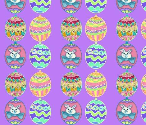 Rreaster_eggs_copy_shop_preview