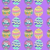Rreaster_eggs_copy_shop_thumb