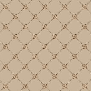 Coochie (Regretsy Designer Print)